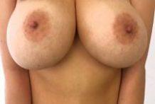 The Hypnotic Boobs of Vanessa Y.