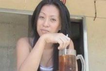 Off-duty Filipina bargirls will get fucked and facialed via attractive vacationer